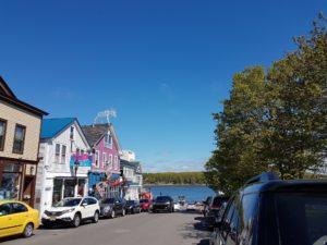 Restaurant in Bar Harbor, Maine | Bar Harbor Fun Facts ...
